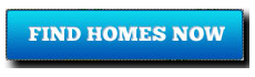 Find Homes Now
