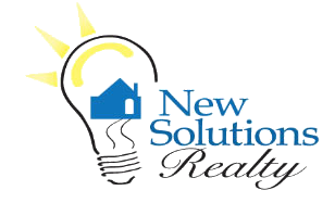 New Solutions Realty